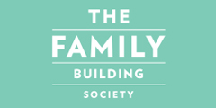 Find a Family Building Society Conveyancing Panel Solicitor - Compare Conveyancing Fees from Family Building Society Property Solicitors