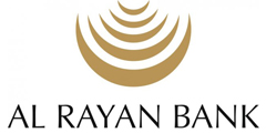Find a Al Rayan Bank Conveyancing Panel Solicitor - Compare Conveyancing Fees from Al Rayan Bank Property Solicitors