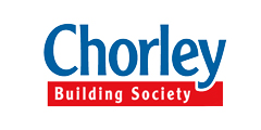 Find a Chorley Building Society Conveyancing Panel Solicitor - Compare Conveyancing Fees from Chorley Building Society Property Solicitors