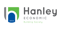 Find a Hanley Economic Building Society Conveyancing Panel Solicitor - Compare Conveyancing Fees from Hanley Economic Building Society Property Solicitors
