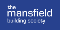 Find a Mansfield Building Society Conveyancing Panel Solicitor - Compare Conveyancing Fees from Mansfield Building Society Property Solicitors