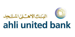 Find a Ahli United Bank Conveyancing Panel Solicitor - Compare Conveyancing Fees from Ahli United Bank Property Solicitors