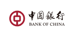 Find a Bank of China Conveyancing Panel Solicitor - Compare Conveyancing Fees from Bank of China Property Solicitors
