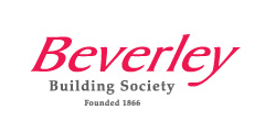Find a Beverley Building Society Conveyancing Panel Solicitor - Compare Conveyancing Fees from Beverley Building Society Property Solicitors