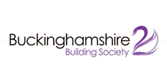 Find a Buckinghamshire Building Society Conveyancing Panel Solicitor - Compare Conveyancing Fees from Buckinghamshire Building Society Property Solicitors