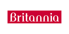 Find a Britannia Conveyancing Panel Solicitor - Compare Conveyancing Fees from Britannia Property Solicitors