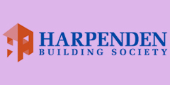 Find a Harpenden Building Society Conveyancing Panel Solicitor - Compare Conveyancing Fees from Harpenden Building Society Property Solicitors