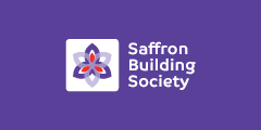 Find a Saffron Building Society Conveyancing Panel Solicitor - Compare Conveyancing Fees from Saffron Building Society Property Solicitors
