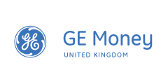 Find a GE Money Conveyancing Panel Solicitor - Compare Conveyancing Fees from GE Money Property Solicitors