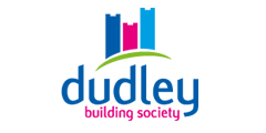 Find a Dudley Building Society Conveyancing Panel Solicitor - Compare Conveyancing Fees from Dudley Building Society Property Solicitors