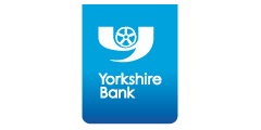Find a Yorkshire Bank Conveyancing Panel Solicitor - Compare Conveyancing Fees from Yorkshire Bank Property Solicitors