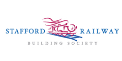 Find a Stafford Railway Building Society Conveyancing Panel Solicitor - Compare Conveyancing Fees from Stafford Railway Building Society Property Solicitors