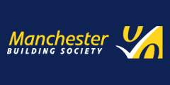 Find a Manchester Building Society Conveyancing Panel Solicitor - Compare Conveyancing Fees from Manchester Building Society Property Solicitors