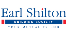 Find a Earl Shilton Building Society Conveyancing Panel Solicitor - Compare Conveyancing Fees from Earl Shilton Building Society Property Solicitors