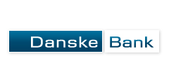 Find a Danske Bank Conveyancing Panel Solicitor - Compare Conveyancing Fees from Danske Bank Property Solicitors