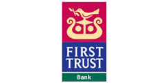 Find a First Trust Bank Conveyancing Panel Solicitor - Compare Conveyancing Fees from First Trust Bank Property Solicitors
