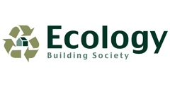 Find a Ecology Building Society Conveyancing Panel Solicitor - Compare Conveyancing Fees from Ecology Building Society Property Solicitors