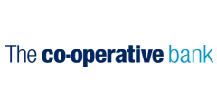 Find a Co-Operative Bank Conveyancing Panel Solicitor - Compare Conveyancing Fees from Co-Operative Bank Property Solicitors