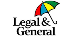 Find a Legal & General Conveyancing Panel Solicitor - Compare Conveyancing Fees from Legal & General Property Solicitors