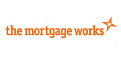 Find a Mortgage Works UK Conveyancing Panel Solicitor - Compare Conveyancing Fees from Mortgage Works UK Property Solicitors