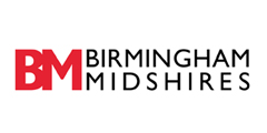 Find a Birmingham Midshires Conveyancing Panel Solicitor - Compare Conveyancing Fees from Birmingham Midshires Property Solicitors